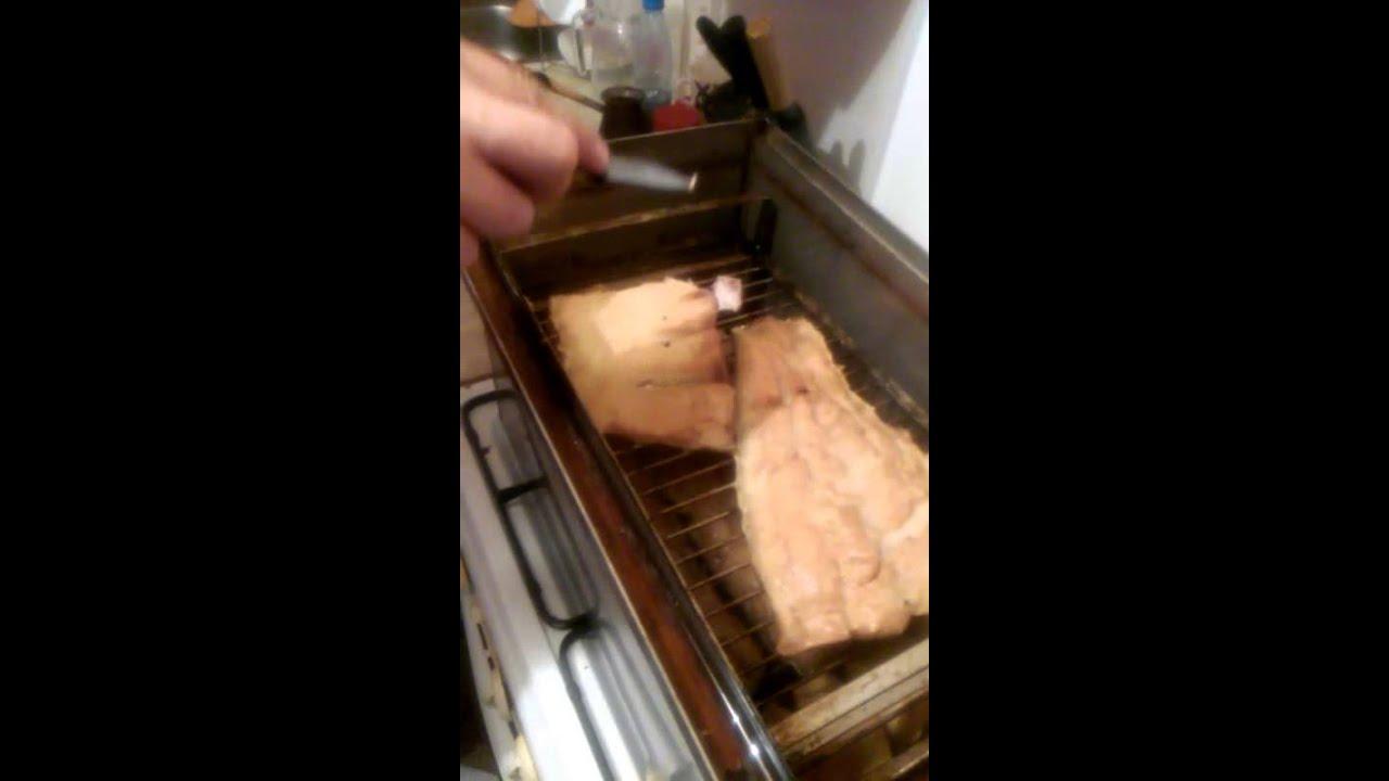 копченый толстолобик екатеринбург