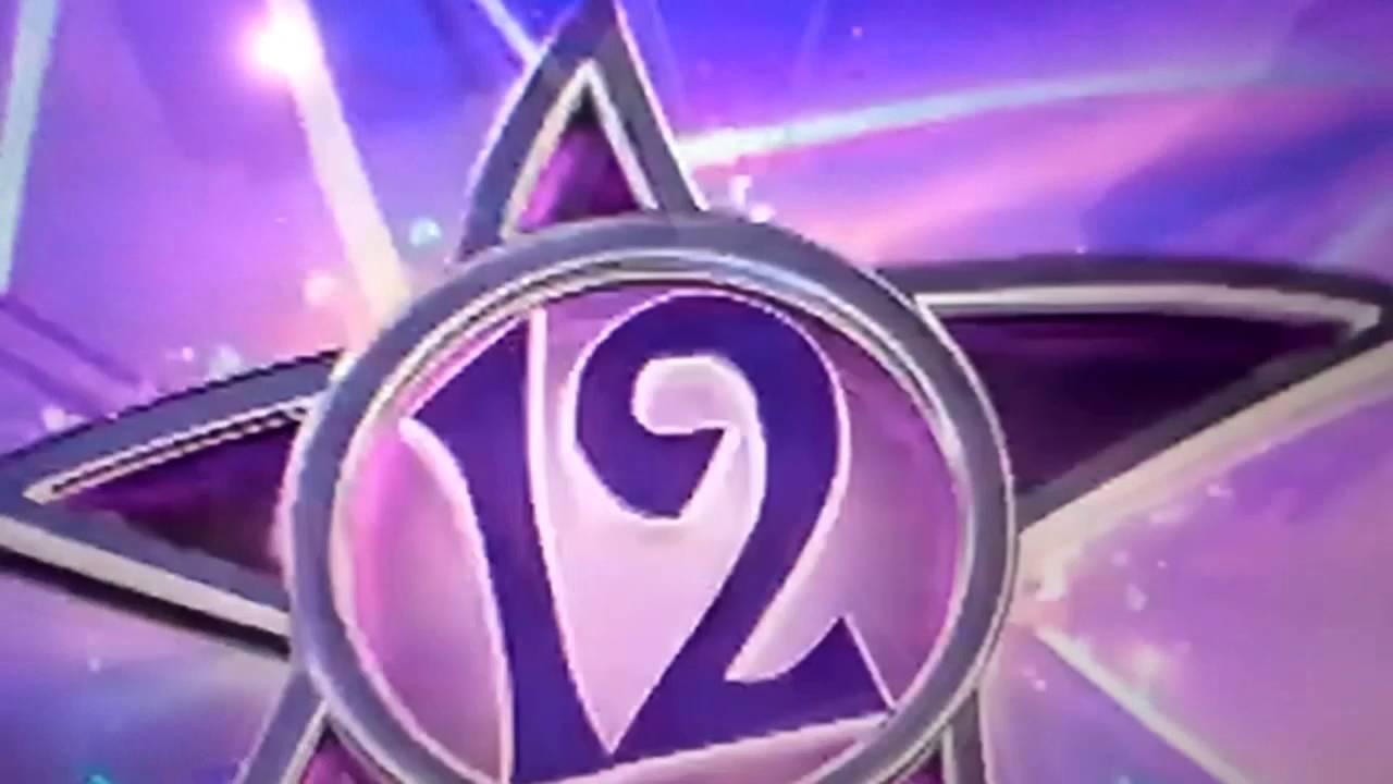 Les 12 coups de midi les jingle youtube - Les douzes coups de midi inscription ...