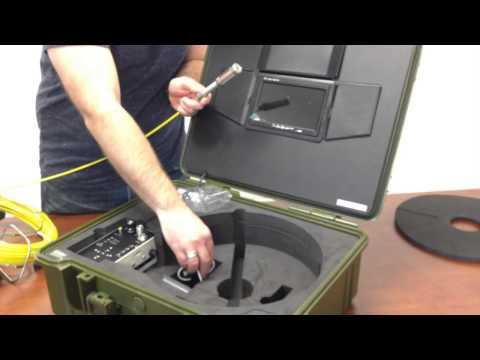3xLOGIC VSX-2MP-OD2-IRFH IP Camera Drivers (2019)
