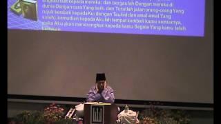 MUHAMMAD DARWISH ABD RAHIM JOHAN QARI (KANAK-KANAK) 2014