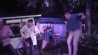 Download lagu DJ bang daus and pak RT