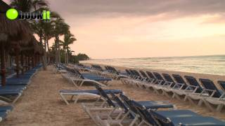 Playa del Carmen: Grand Sunset Princess Resort All Inclusive - Guest Reviews