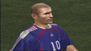 FIFA World Cup History: Los ultimos 3 Video Juegos del Mundial (2006-2014)