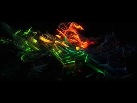 3D Music Visualizer Full HD