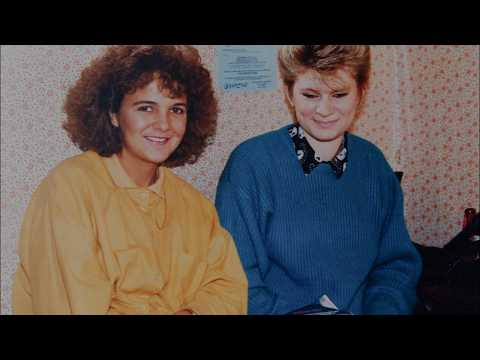 1980's Colchester through photographs