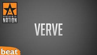 Ryan Leslie Type Beat - Verve