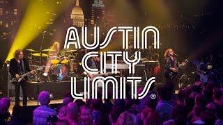 My Morning Jacket returns to Austin City Limits on November 12, 201...