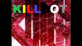 Skrillex/Killbot-Bangarang/Sound Surgery(doublegun mashup)