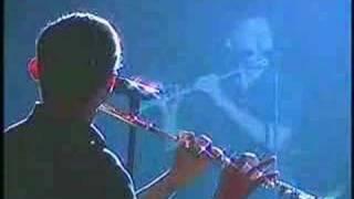 La Murga de Panamá - Rubén Blades