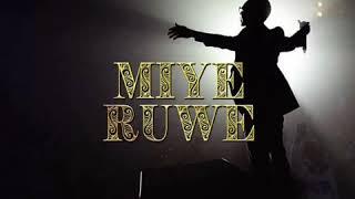 Download lagu FRANK EDWARDS - MIYERUWE #spiritualmusicseason