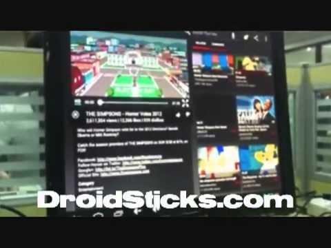 🔥 Firmware Downloads | Rockchip Firmware