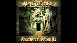 Watch Abney Park Fix The Boat Or Swim video