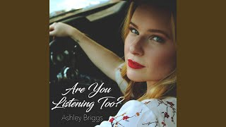 Are You Listening Too?