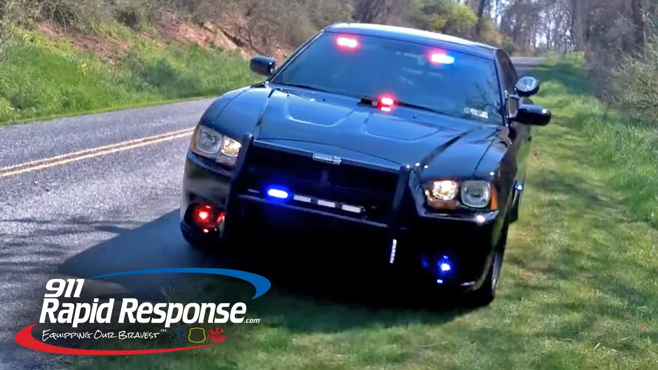 dodge charger police package 911rr dodge charger police package 911rr