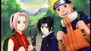 Скачать Naruto Ending 13 Full Song