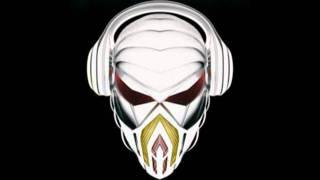 Download Pendulum - Tarantula [HD] Mp3 and Videos