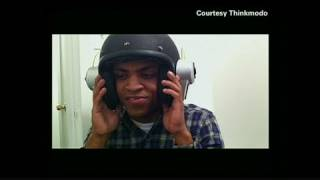 CNN: Shaving helmet hoax thumbnail