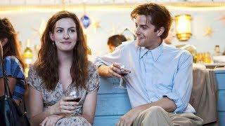 10 лучших фильмов, похожих на Один день (2011)