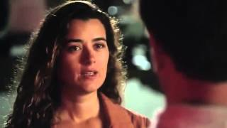 "NCIS Episode 2 Season 11 "" Past, Present, and future "" - Promo VOSTFR"