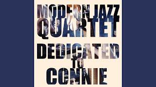 Provided to YouTube by Believe SAS Spanish Steps · Modern Jazz Quar...