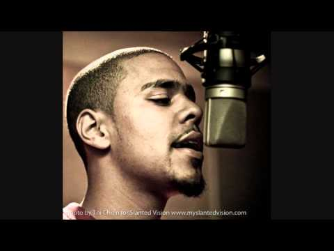 J.Cole - Im Coming Home (beast version)