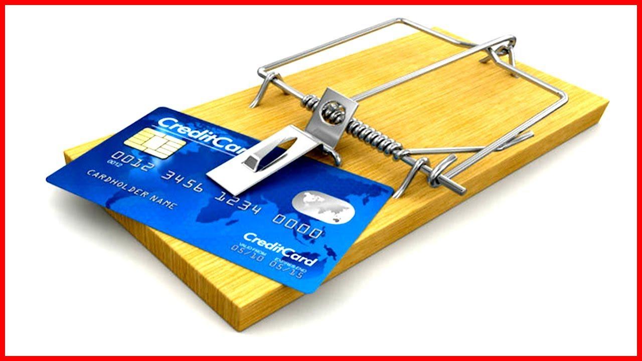 кредит в тинькофф в чем подвох займер отзывы должников 2020