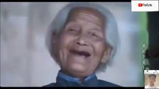 Xem Cấm Cười - Phim Hài Nhật Bản (cười rụng răng)