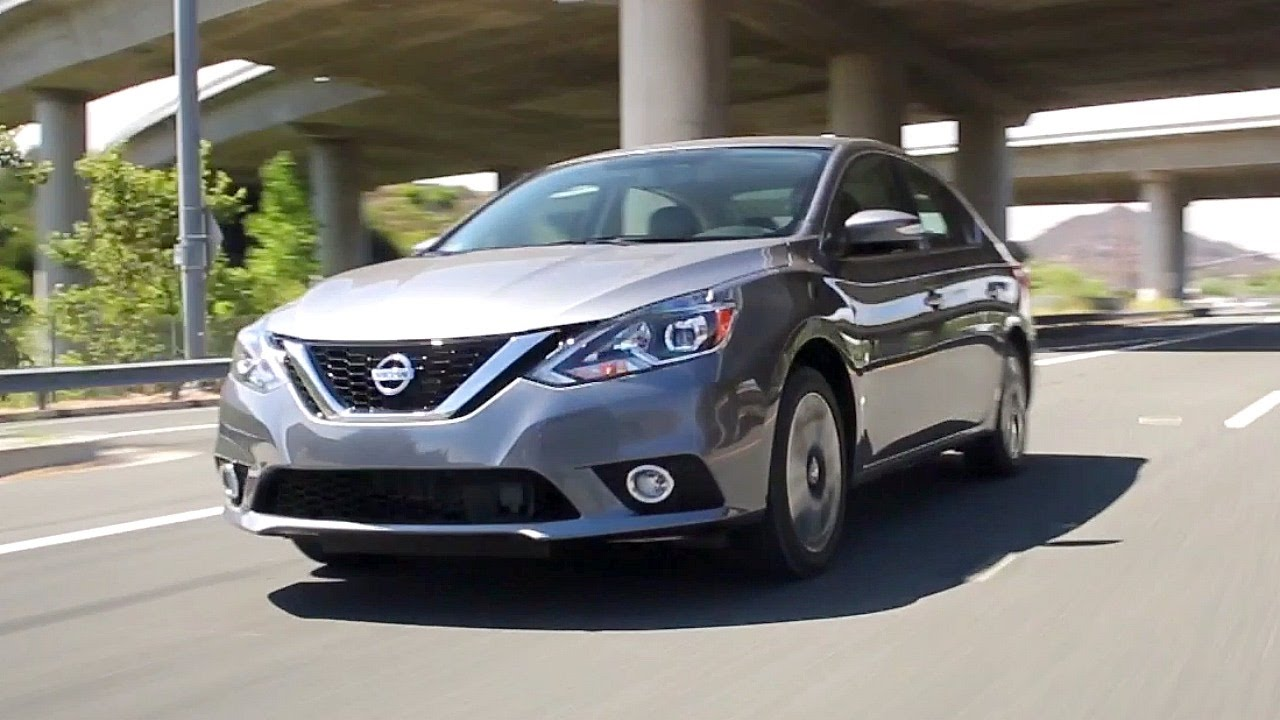 sentra img news spin sr nissan com turbo articles review cars quick