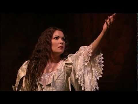 Apologise, Bellini i capuleti netrebko lesbian suggest