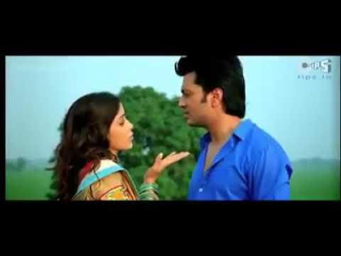 Main Waari Jaava Song.film Tere Naal Love Ho Gya