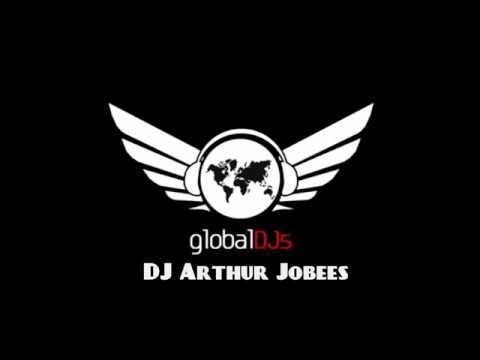 Afrojack & Bingo Players Vs JuleZ - Sending My Love L'Amour (DJ Arthur Jobees MashUp)