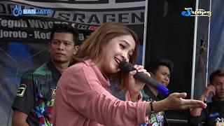 Welas Hang Ring Kene KMB MUSIC live Taman Wisata JUMOG Karanganyar