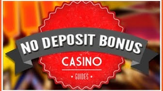Online Casino - Slot Machines - Slots Bonus live Play