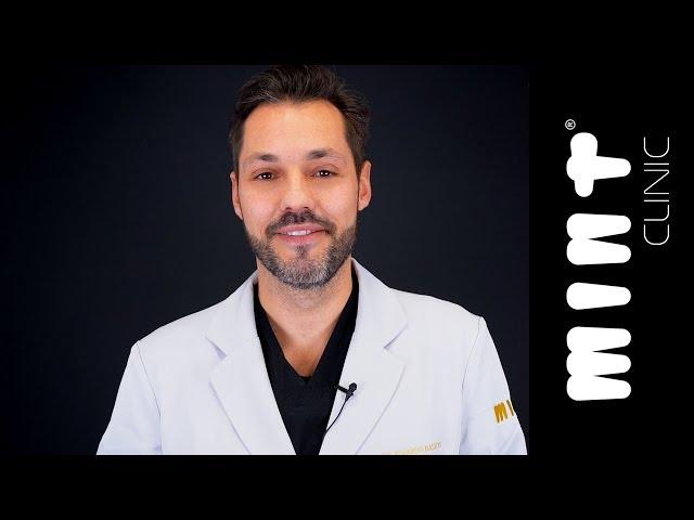 Primeira Consulta no Dentista: Como é, o que acontece?