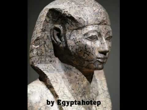 EGYPT 301 -ART OF ANCIENT EGYPT XI *CLOSE UP II*( by Egyptahotep)