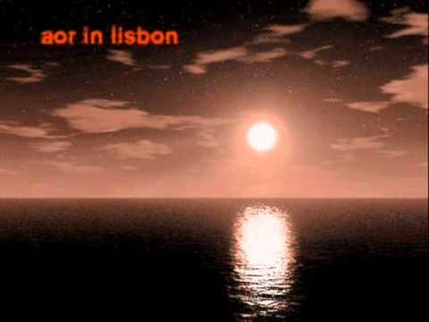 survivor-high on you (extended ultrasound version) aor in lisbon