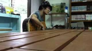 ガールフレンド - 石崎ひゅーい