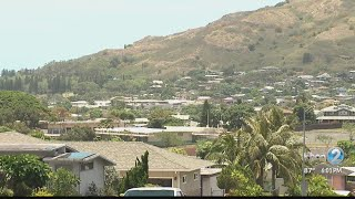Honolulu vacation rental real estate impact