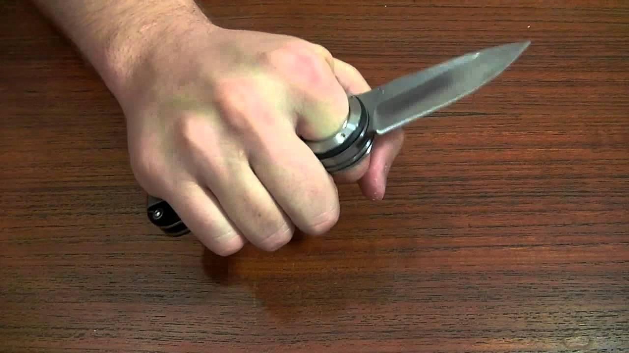 Нож ganzo g709 набор ножей victorinox 5.1153.11подс.и 11 ножей