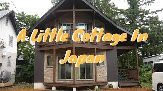Road trip across Japan VLOG Ep.15