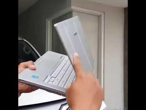 Jual Laptop PanasonicCF-LX3 | Call Wa 0878 255 6666 5