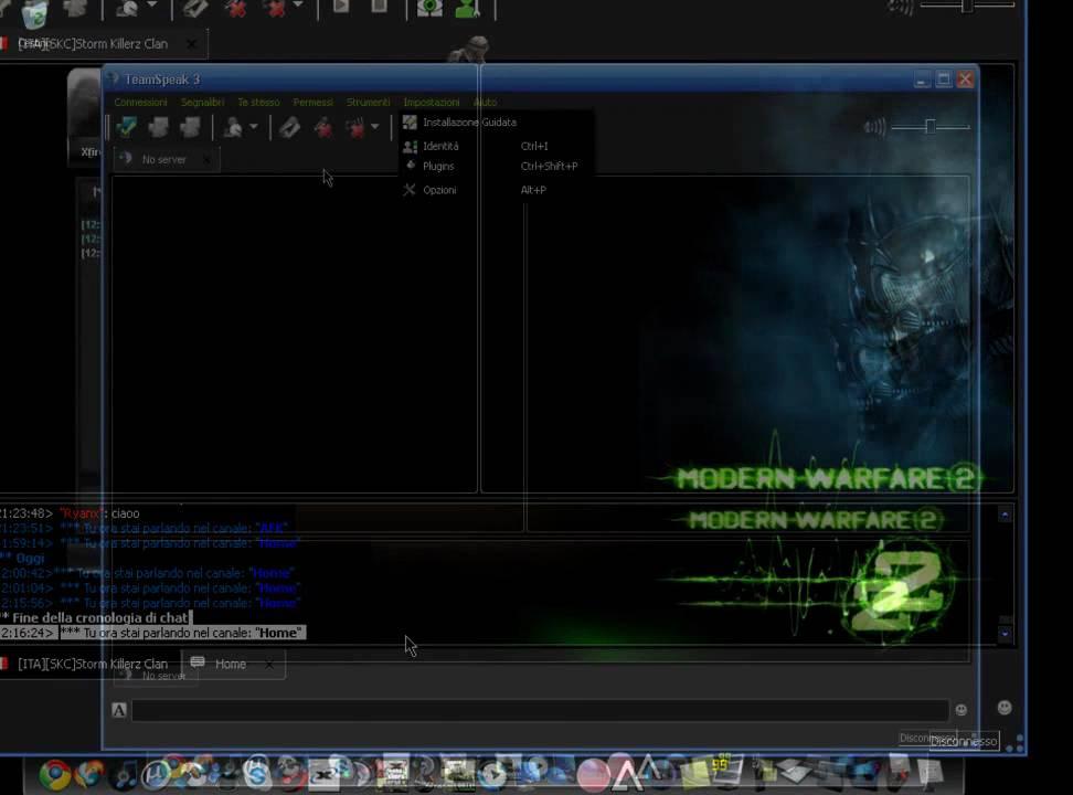 skins download teamspeak 3