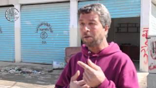 روايات من داخل الشدادي بعد سيطرة قوات سوريا الديمقراطية عليها