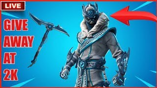FORTNITE HOW TO MAKE THUMBNAILS WITH STREAMLABS