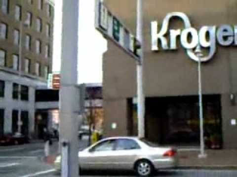 """Ohio C.H.A.N.G.E. Questions Krogers """"fluoride in baby water"""""""