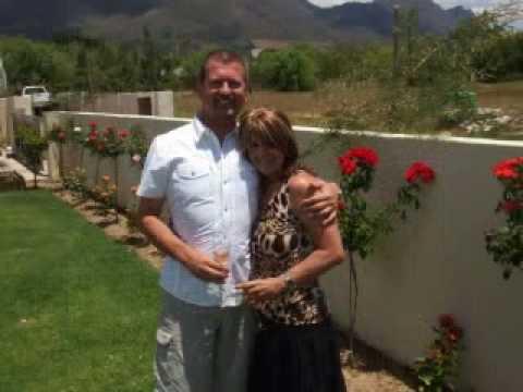 RIEBEEK KASTEEL SOUTH AFRICA SLIDESHOW 2009/2010