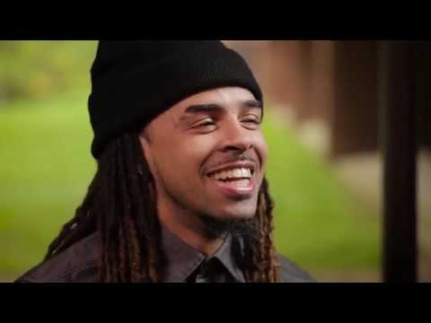 paying-off-student-loans-|-dee-1-|-sallie-mae®