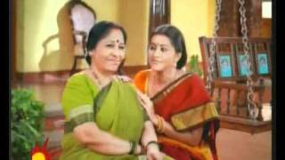 Sneha GRBGhee  Tamil Commercials Advertisement vilambaram