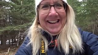 Duluth MN 2019 Spring Break Adventure With Boracay Vlog # 148