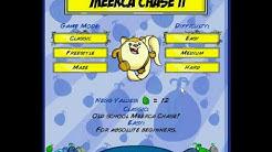 Neopets Cheats